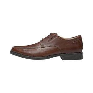 Clarks Tilden Walk Kengät