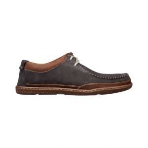 Clarks Trapell Pace Kengät