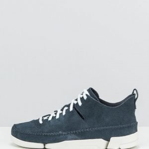 Clarks Trigenic Flex sneakerit