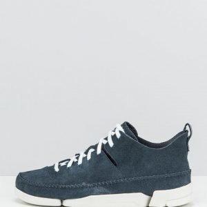 Clarks Trigenic Flex sneakerit