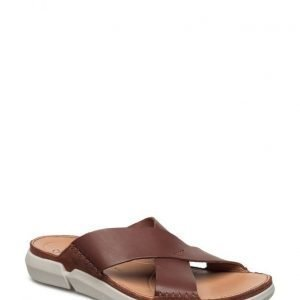 Clarks Trisand Cross