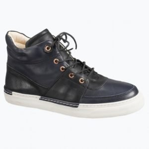 Close By Denim The Sneaker Tennarit
