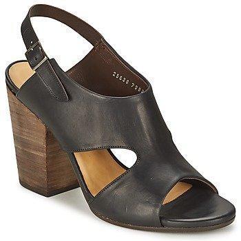 Coclico CASPAR sandaalit