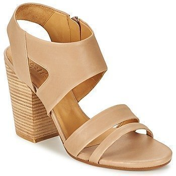 Coclico CERSEI sandaalit
