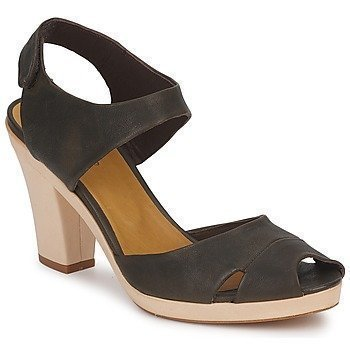Coclico EMA sandaalit