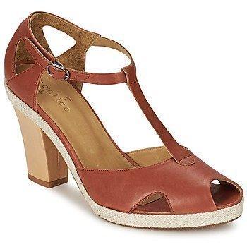 Coclico EMILIA sandaalit