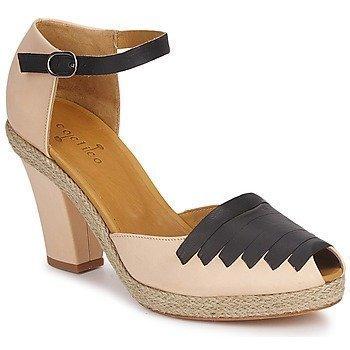 Coclico ERIKA sandaalit