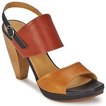 Coclico FREY sandaalit