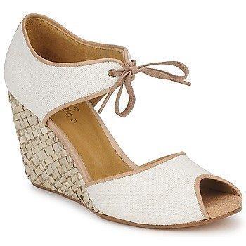Coclico JIEN sandaalit