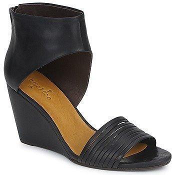Coclico JUNA sandaalit