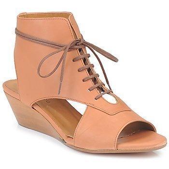 Coclico KAANI sandaalit