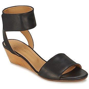 Coclico KEREL sandaalit