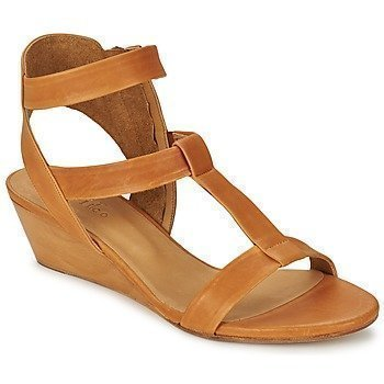 Coclico KINGS sandaalit