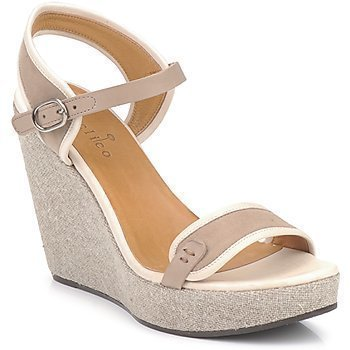 Coclico LALO sandaalit