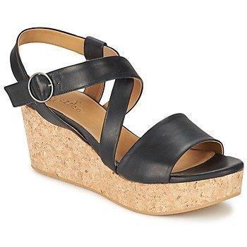 Coclico MEL sandaalit