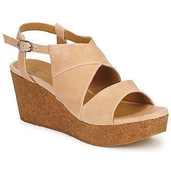 Coclico MELANIA sandaalit
