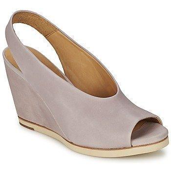 Coclico NELS sandaalit