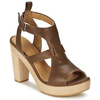 Coclico SHAE sandaalit