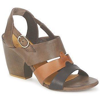 Coclico VALENCIA sandaalit