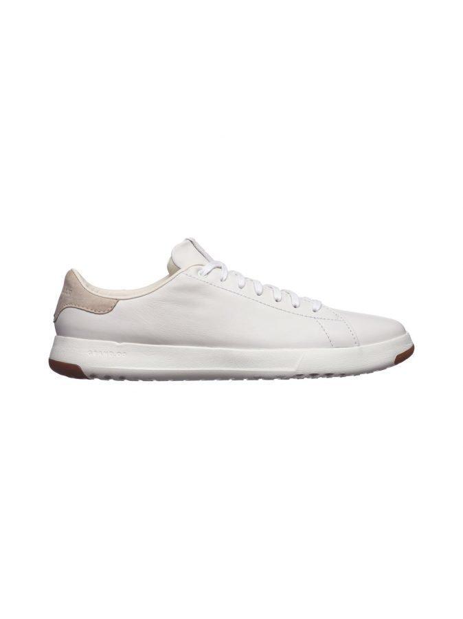 Cole Haan Grandpro Tennis Sneakerit
