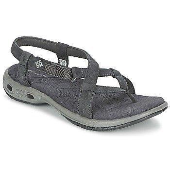 Columbia ABACO™ VENT sandaalit