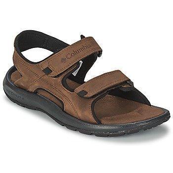 Columbia MONTEROSSO II sandaalit