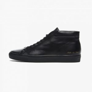 Common Projects Original Achilles Mid