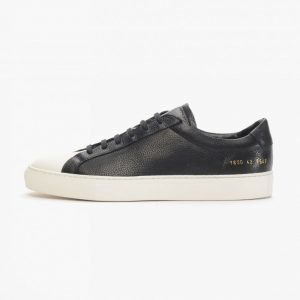 Common Projects Retro Cap Toe
