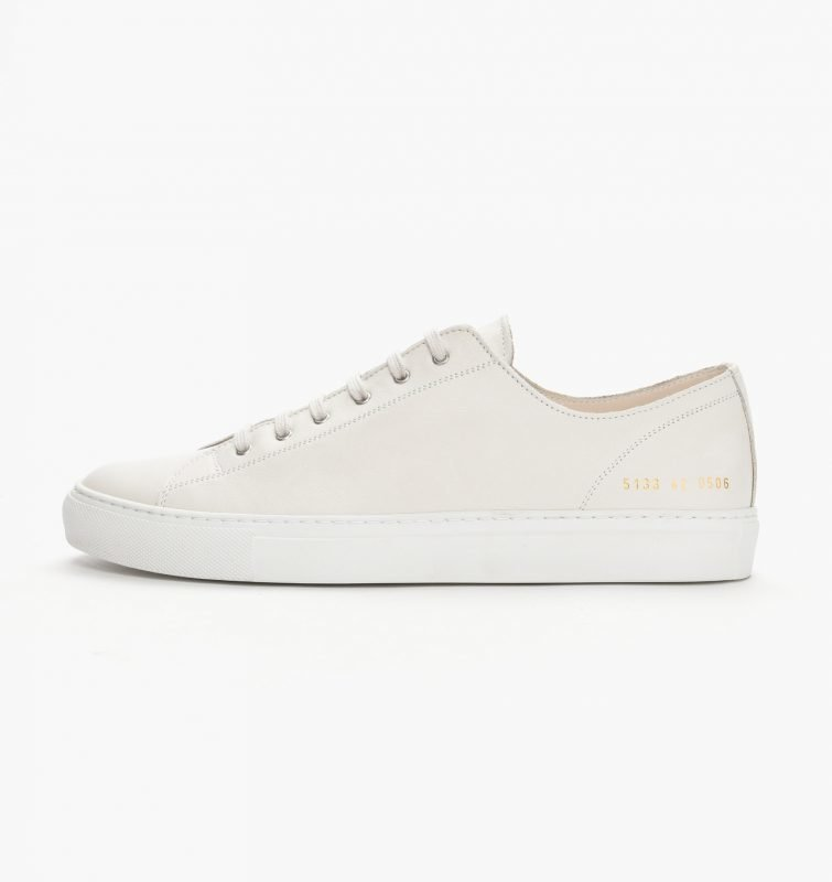 Common Projects Tournament Low
