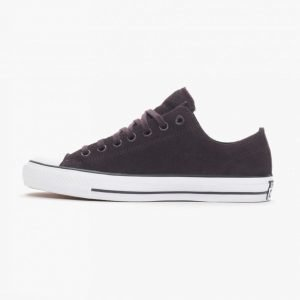 Cons Skate Chuck Taylor All Star Pro