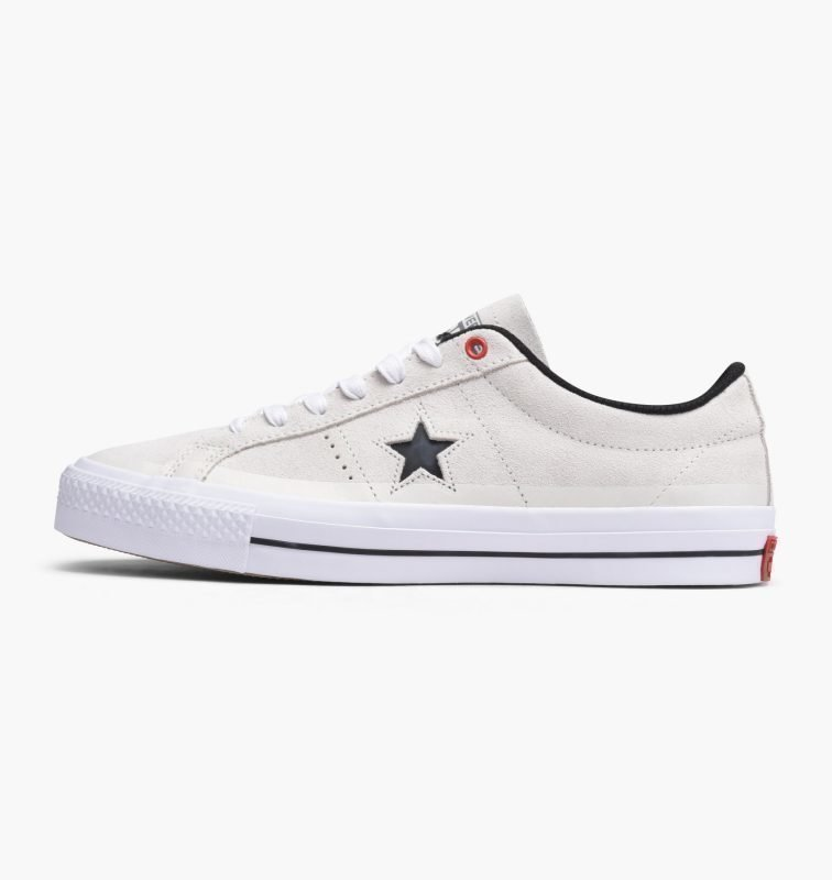 Cons Skate One Star Pro