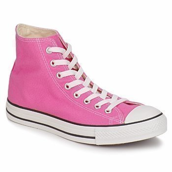 Converse ALL STAR CORE OX korkeavartiset tennarit