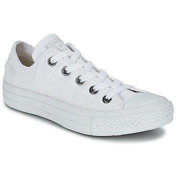 Converse ALL STAR CORE OX matalavartiset tennarit