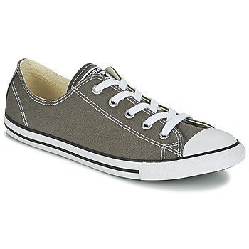 Converse ALL STAR DAINTY OX matalavartiset tennarit