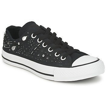 Converse ALL STAR HARDWARE OX matalavartiset tennarit