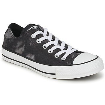 Converse ALL STAR TIE DYE OX matalavartiset tennarit