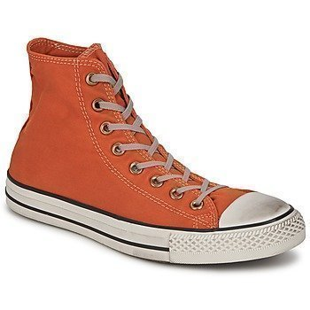 Converse ALL STAR WELL WORN HI korkeavartiset tennarit