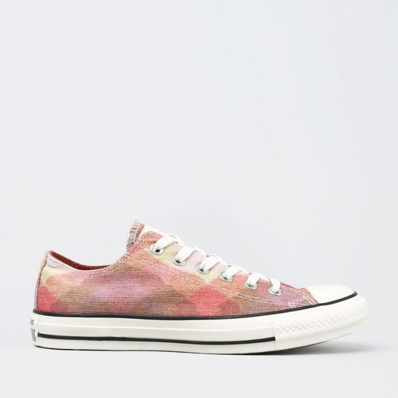 Converse AS Premium Missoni Ox