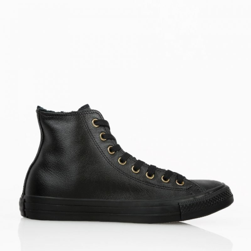 Converse AS Searling Leather Hi