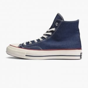 Converse All Star 70 Denim Hi