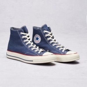 Converse All Star 70' Denim Insignia Blue