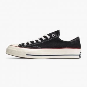 Converse All Star 70 Denim Ox