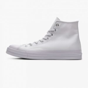Converse All Star 70 Vintage Hi