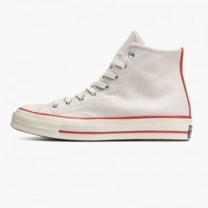 Converse All Star 70 Wool Hi
