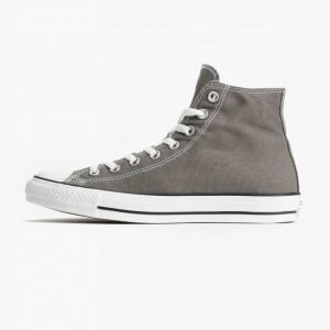 Converse All Star Basic Hi