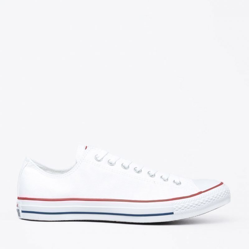 Converse All Star Canvas Ox