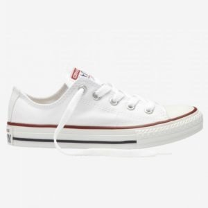 Converse All Star Canvas Ox Tennarit