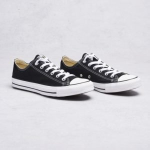 Converse All Star Converse Black