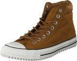 Converse All Star Converse Boot PC-Hi Antiqued/Egret/Black