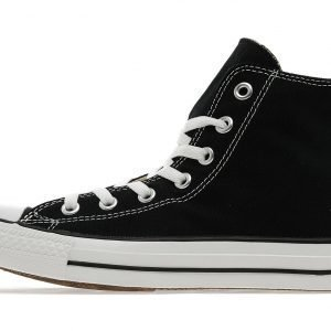 Converse All Star Hi Musta